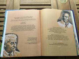 Carl Rollyson - Biography